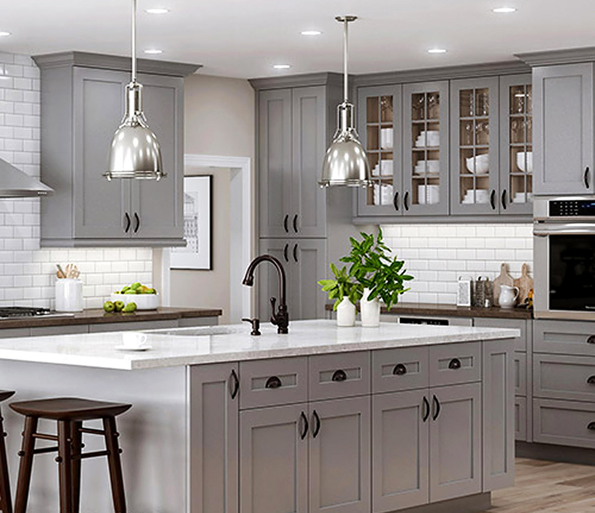 aboutus-grey-kitchen
