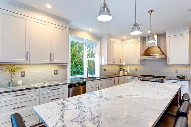 home-countertops_640