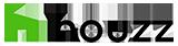 houzz-logo_160