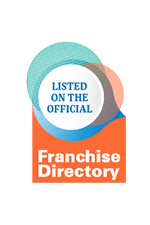 franchise-directory-badge_150