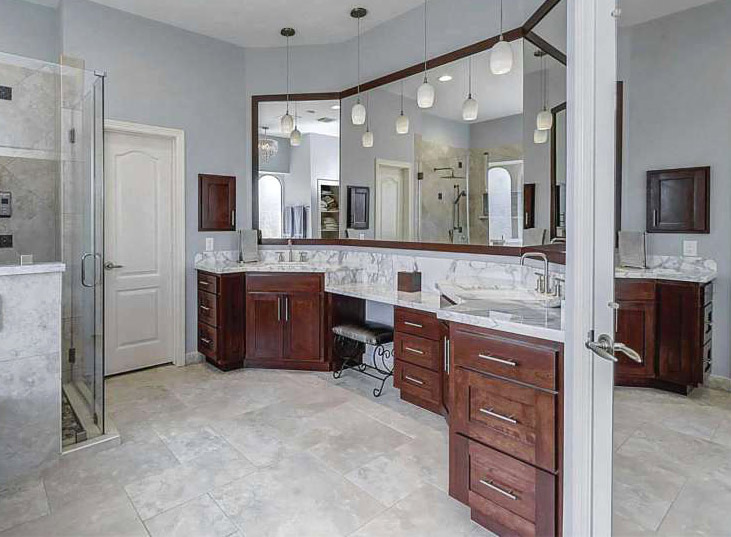 cabinetry-blog_731