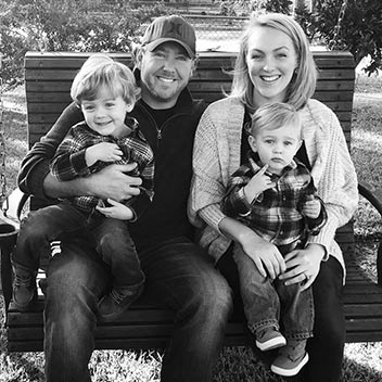 family-pic1b-beaumont-bw
