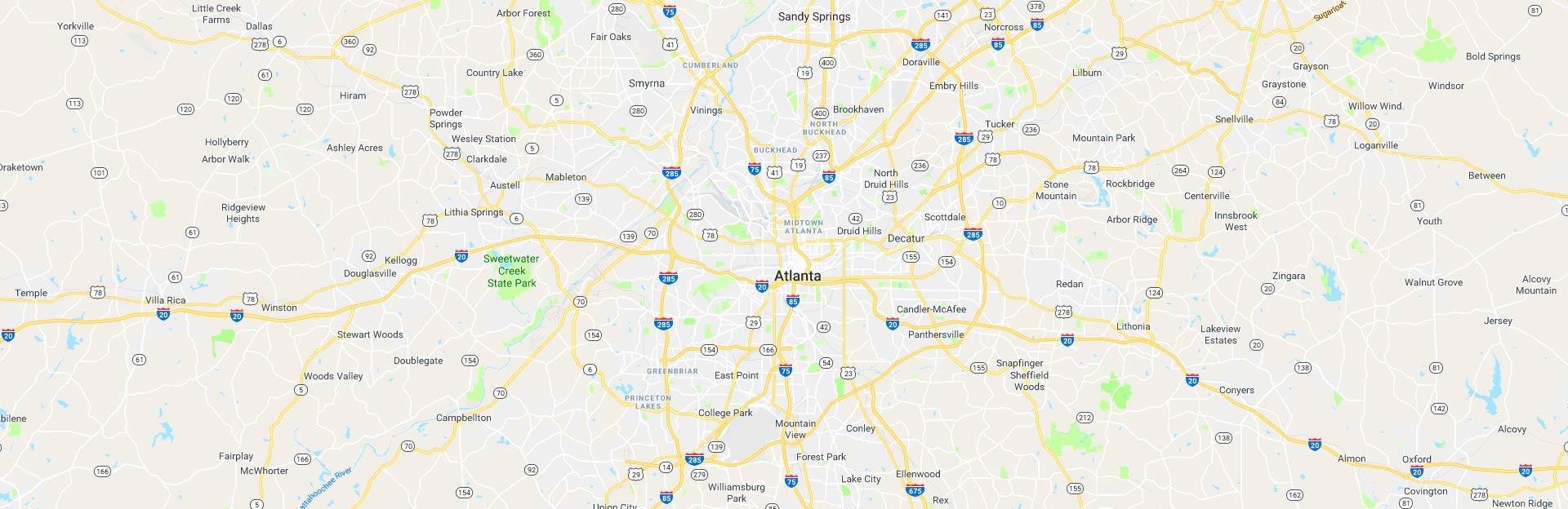 atlanta-map-wide_1920