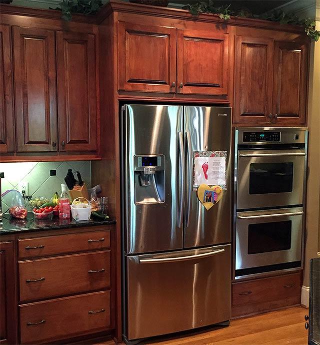 teter-kitchen-before_640