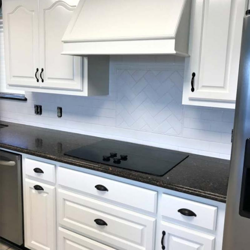 jones-cabinets-after_web