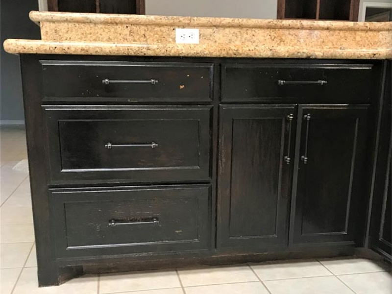 oaks-4-drawers-b4_web