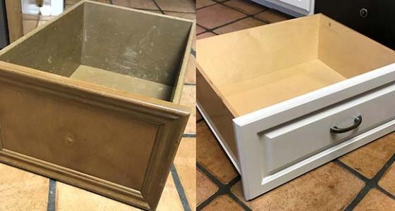 passmore-2-drawers-b4-after_web